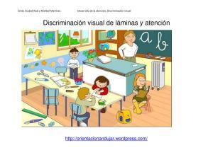 Copia de discriminacion-visual-de-laminas-en-el-colegio-1